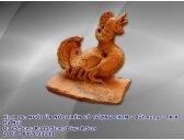 THỜI NGÔ - ĐINH - TIỀN LÊ - LÝ (939 – 1.225)