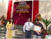 Rồng về Thăng Long (10/2010)