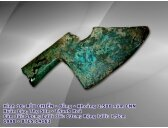 THỜI SƠ SỬ – HÙNG VƯƠNG DỰNG NƯỚC (Năm 2.879 tr. CN – Năm 179 tr. CN)