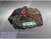 THỜI TIỀN SỬ (Khoảng 500.000 năm CNN – Năm 2.879 tr. CN)