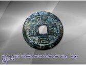 THỜI TRẦN - HỒ (1226 - 1407).