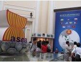 Cổ vật một số nước Đông Nam Á
