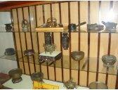 Trưng bày cổ vật đồng thời Nguyễn (1802 – 1945) tại Bảo tàng Vĩnh Long