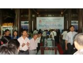 """Trưng bày chuyên đề """"Tiếng vọng từ biển khơi"""" tại Bảo tàng Lịch sử - cách mạng Thừa Thiên Huế"""