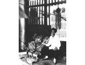 Việt Nam xưa: Cộng đồng người Hoa